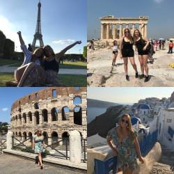 Holly travel 2
